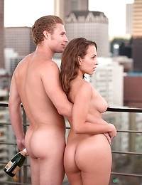 HD Love Sex pictures