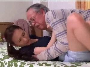 Older man porn pictures. Old guy plays nasty games with young chicks.Sучн old and young porn